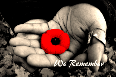 remembrance-ad-samples
